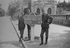 #ClippedOnIssuu from Fotoalben deutscher Soldaten - Meine Dienstzeit  Nr. 11