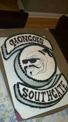 see mongols are every where, far fucking out