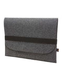 Pextex.cz - Pouzdro ModernClassic M HALFAR Card Case, Wallet, Bags, Handbags, Purses, Diy Wallet, Purse, Bag, Totes