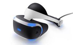 The best PlayStation VR deals in November 2016 www.komplett.no