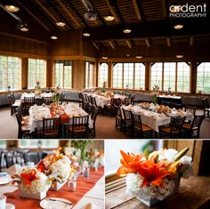 erin + doug | wedding {ten mile station} » Ardent Photography | The Blog