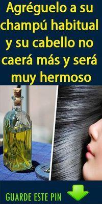 Natural Shampoo Hair Growth Tips Diy Hairstyles Hair Looks Beauty Secrets Beauty Hacks Bella Beauty Cabello Hair Hair Health Hair Growth Tips, Hair Care Tips, Beauty Secrets, Beauty Hacks, Beauty Tips, Bella Beauty, Cabello Hair, Hair Repair, Fitness