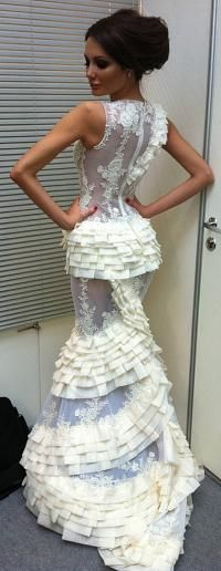 #weddingdress #wedding #gown