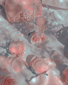 Baby Pink Aesthetic, Peach Aesthetic, Princess Aesthetic, Aesthetic Colors, Flower Aesthetic, Aesthetic Images, Aesthetic Collage, Aesthetic Pastel Wallpaper, Pink Wallpaper