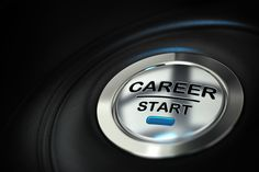 Get Career Assistance with a personalized career plan just for you. Discuss goals, explore career possibilities, and make plans for your future. Career Options, Career Opportunities, Cloud Computing Companies, Phone Interviews, Career Exploration, Recruitment Agencies, First Job, Nursing Jobs, Career Coach