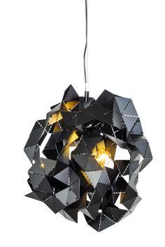 #black #light #interior #design #williambrand