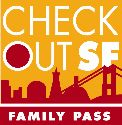 abuelo and the library's family pass