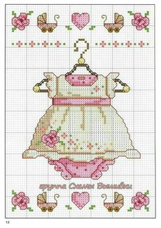 Thrilling Designing Your Own Cross Stitch Embroidery Patterns Ideas. Exhilarating Designing Your Own Cross Stitch Embroidery Patterns Ideas. Cross Stitch For Kids, Mini Cross Stitch, Cross Stitch Cards, Cross Stitching, Cross Stitch Embroidery, Embroidery Patterns, Hand Embroidery, Loom Patterns, Cross Stich Patterns Free