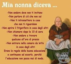 Saggezz Bff Quotes, Wise Quotes, Quotes To Live By, Birthday Card Drawing, Easter Messages, Sayings And Phrases, Family Rules, Learning Italian, Life Inspiration