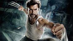 #Spettacoli: #Simon Kinberg parla del rating di Wolverine 3 da  (link: http://ift.tt/1Oy6qCU )