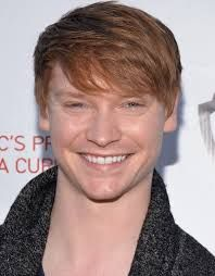 1000+ images about Calum Worthy on Pinterest | Calum ...