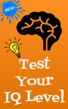 free mental health test
