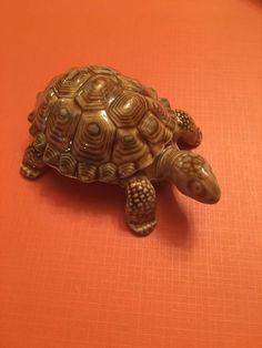 Design not specific Cookie Factory, Cookie Press, Royal Copenhagen, Trinket Boxes, Turtle, Porcelain, Design, Turtles, Porcelain Ceramics