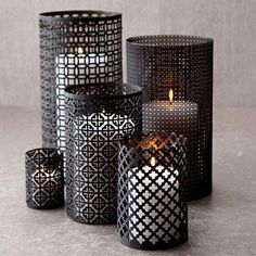 ideas-para-decoracion-de-navidad-blanco-y-negro (20)