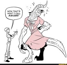 Fallout Funny, Fallout Fan Art, Dragon Rey, Mythical Dragons, Pip Boy, Fallout New Vegas, Fanarts Anime, Creature Concept, Art Reference Poses