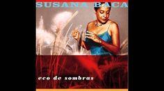 Susana Baca - Valentín