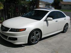 Acura TSX new - http://autotras.com