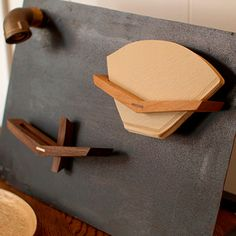 Ideas For Dad To Make On Pinterest Woodworking