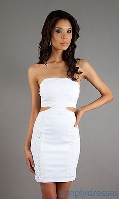 f0470086b82 10 Best Graduation Dress Ideas images
