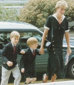 prince harry, princ harri, english royalti, princ william, beauti peopl, prince william, peopl princess, 1990, princess diana