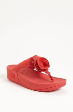 75e5759853bc4c FitFlop Sandal available at Nordstrom Fitflop Sandals