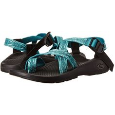7eb2c5ed677f Chaco Z 2 Pro Women s Shoes