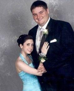 Slideshow: Awkward Family Photos | KDVR.com