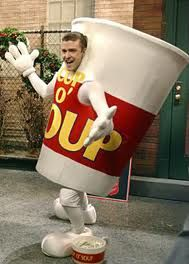 Justin Timberlake on SNL Cup of Soup. Give on up to Homelessville. I think he does so well cuz he did skits on the Mickey Mouse Club. He's so funny on SNL. Saturday Night Live, I Love To Laugh, Make Me Smile, Justin Timberlake Snl, Best Of Snl, Snl Characters, Snl Skits, Comedy Skits, Maya