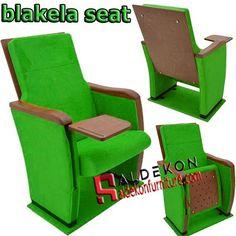 konferans-koltukları-izmir-bursa-ankra-istanbul-tiyator-koltugu-imalatçı-firma-fabrika- konferans-koltugu-Cinema-Movie-Theater-Chair-micro-kumaş-KAPALI-KATLANIR-sirt-ARKASI-plastikt-sinema-tiyator-koltuk-anfi-seminer-koltukları-College-Auditorium-Chairs, tiyatro en iyi koltuk