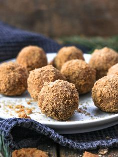 Speculoos I Christina Fitlife - Rezepte - Essen und Trinken French Christmas Food, Mexican Christmas Food, Traditional Christmas Food, Christmas Food Treats, Christmas Drinks, Christmas Recipes, Christmas Cookies, Recipes Appetizers And Snacks, Easy Appetizer Recipes
