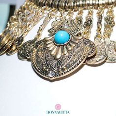 Donnavitta Bijou www.donnavitta.com #bracelets #earrings #scarfs #bijou #jewelry #donnavitta #woman