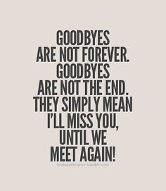 """As Jack awoke, he leaped out of bed, the words echoing in his ears. ""This is strange, but very real,"" he thought. Until we meet again."" Epilogue -Missing Now Quotes, Great Quotes, Quotes To Live By, Life Quotes, Inspirational Quotes, Quotes Pics, Quotes That Rhyme, Daily Quotes, Motivational Quotes"