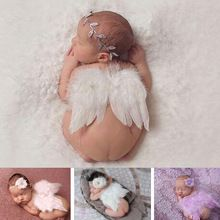 Buy baby photography accessories Angel wings newborn boy girl photoshoot props  set infantil bebe costume clothes at www.babyliscious.com! Free shipping to 185 countries. 21 days money back guarantee. Newborn Outfits, Baby Boy Outfits, Baby Angel Wings, Photography Accessories, Colorful Feathers, Baby Costumes, Baby Accessories, Photo Props, Infant