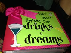 Find distinct birthday party gifts and superb smart ideas for bday lays out for everyone on your present list. Birthday Shots, My Best Friend's Birthday, Birthday Gifts For Sister, Friend Birthday, 21st Shot Book, Shot Book Pages, 21st Bday Ideas, Birthday Ideas, Grilling Gifts