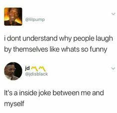 Really Funny Memes, Stupid Funny Memes, Funny Tweets, Funny Posts, Haha Funny, Hilarious, Funny Stuff, Random Stuff, Fact Quotes
