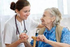 Enfermagem - Profissão & Carreira | Por: Tamyris Santana