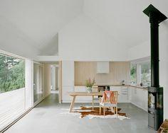 Summer-House-M-3