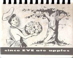 Vintage 1958 Union Hospital Women's Service League Terre Haute Indiana Cookbook