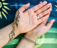 #jagua #tattohenna #mehndi #mehendi #freehand #mehndiart #simplehenna
