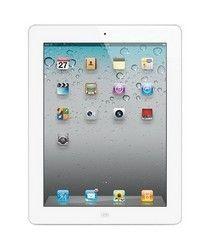 iPad Retina Wi-Fi 64GB Beyaz 4.Nesil