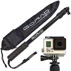 1-gorad-gear-selfie-stick-for-gopro-hero-cameras