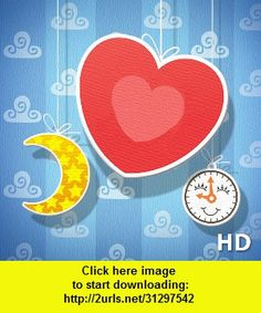 Calm Baby HD, iphone, ipad, ipod touch, itouch, itunes, appstore, torrent, downloads, rapidshare, megaupload, fileserve