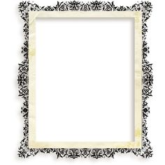 KD_T_frame1_sh.png ❤ liked on Polyvore featuring frames, backgrounds, borders, fillers, frames and borders, picture frames and effects