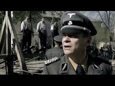 Generation War - Retaliation | HD
