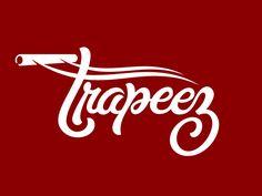 Trapeez on Behance