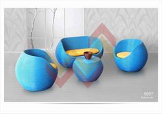Buble set  Info and inquiry : hanif@naturalrattan.com  Skype : hanif nisa  Website : www.wisanka.com