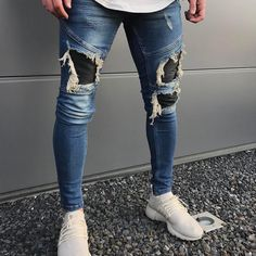 47.6k Followers, 1,875 Following, 1,150 Posts - See Instagram photos and videos from Men's Fashion | Sneakers (@streetstylevision)