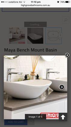 Basin, Bathroom Lighting, Bathrooms, Bathtub, Mirror, Furniture, Home Decor, Bathroom Light Fittings, Standing Bath