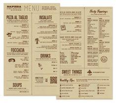 「カフェ 壁 オーガニック メニュー表」の画像検索結果