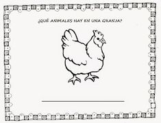 Maestr@s de infantil: PROYECTO: LA GRANJA Snoopy, Fictional Characters, Animals, Home Decor, Flower, Preschool Learning, Learning Activities, Animal Projects, Preschool Farm